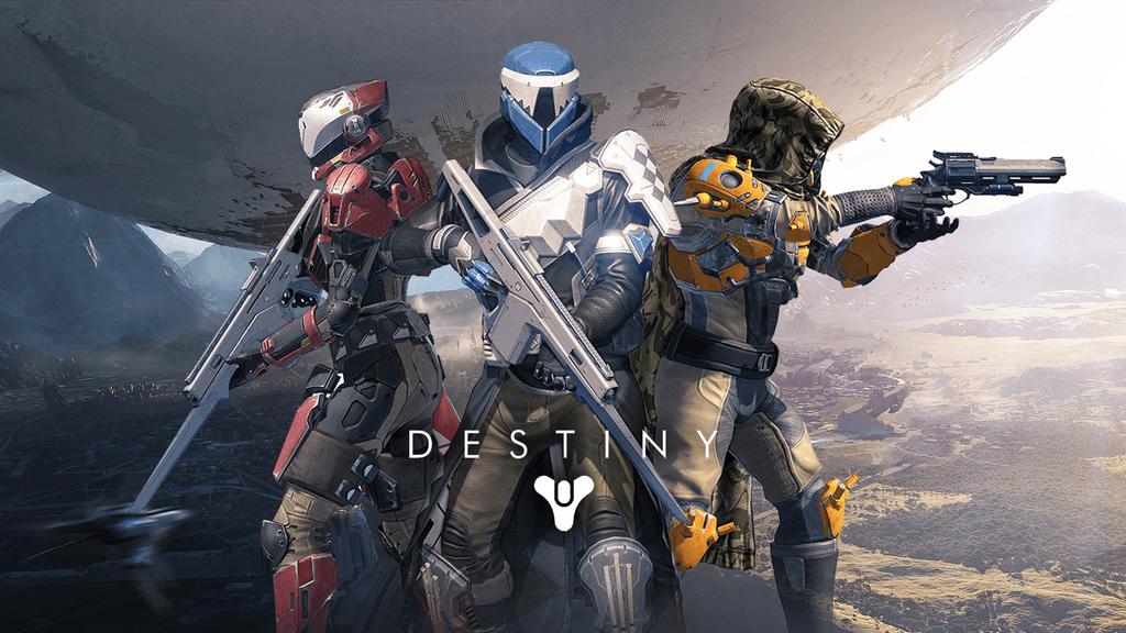 Destiny-Wallpaper-Patch-Dezember.