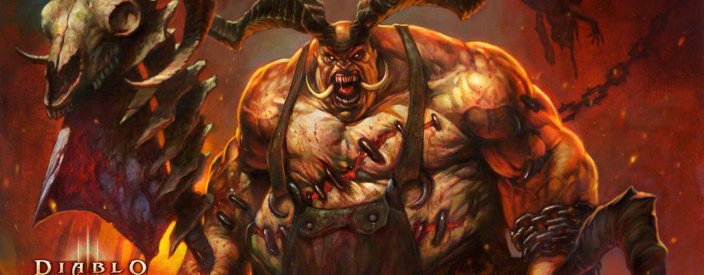 Diablo 3: Vermächtnis der Albträume – Das Set, wenn man kein Set tragen will