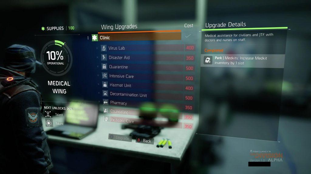 Division-Alpha-Upgrade