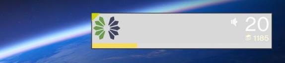 Emblem-Bungie