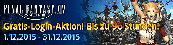 Final-Fantasy-BOnusaktion