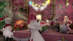 Final-Fantasy-Weihnachten