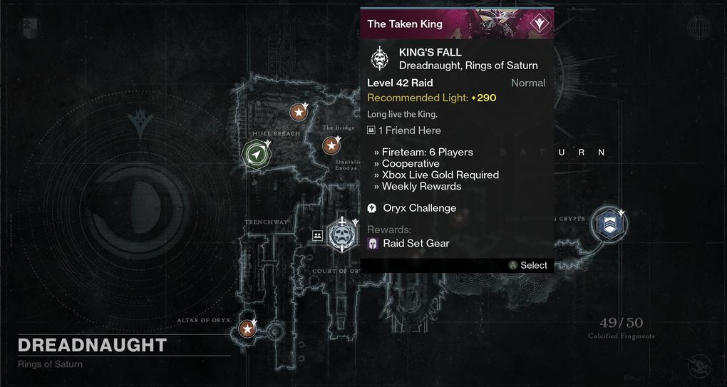 Oryx-Challenge-Destiny