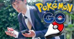 Pokemon Go title 2