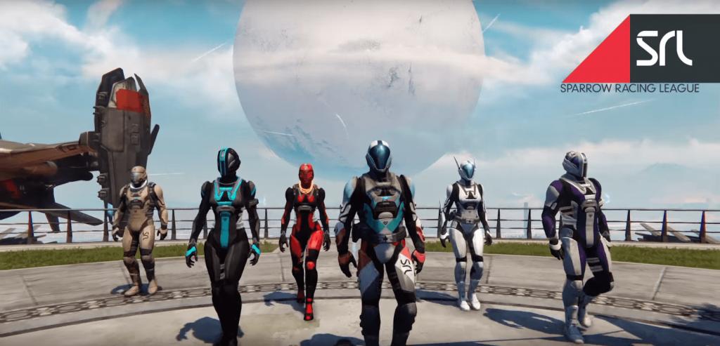 Racing-Team-Destiny