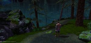 Shards Online Pre Alpha 3