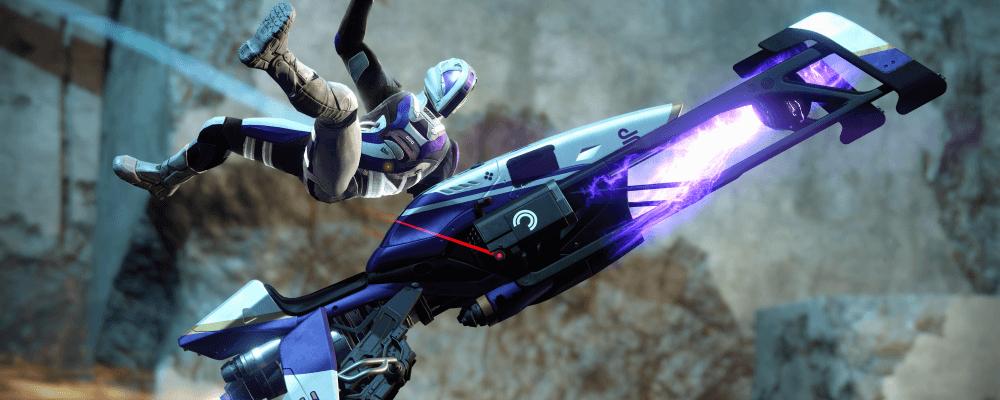 Destiny: Dämmerungsstrike am 29.11. – Weekly Reset