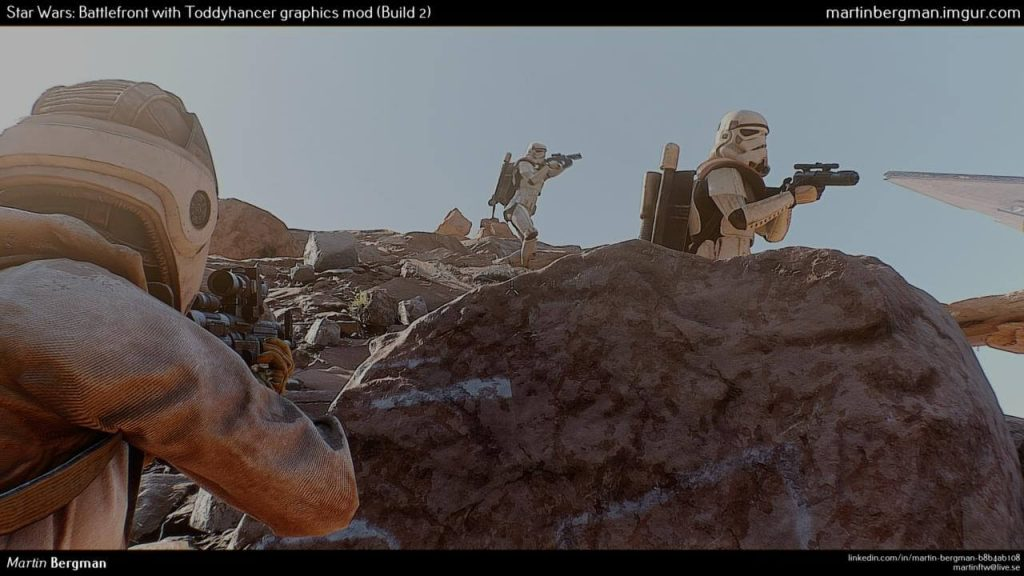 Star-Wars-Battlefront-Kino