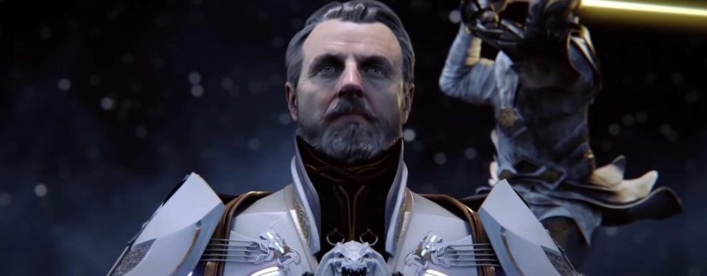 SWTOR: Lohnt das Spiel in 2016? Vor- und Nachteile von Knights of the Fallen Empire