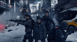 The-Division-Trailer