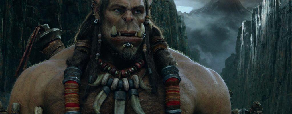 Warcraft-Film: Diese Belohnungen gibt es in WoW