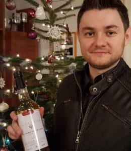 Weihnachten Mein MMO
