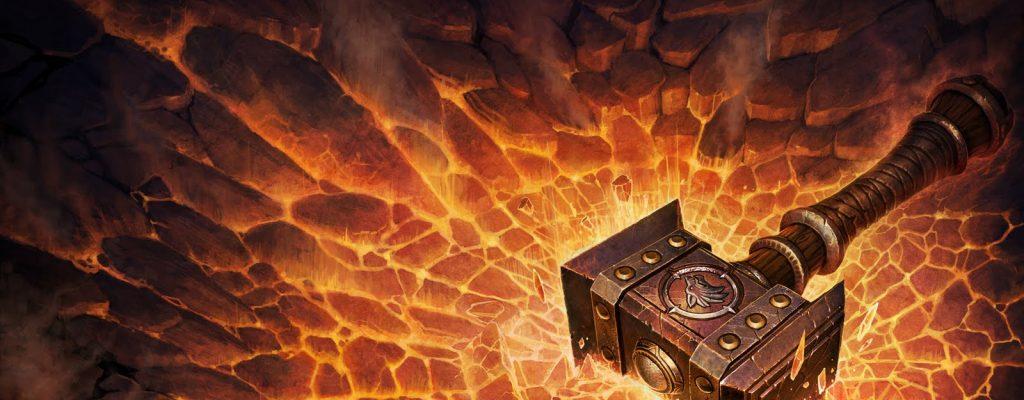 World of Warcraft: Bannhammer schlägt zu – zahlreiche Accounts gesperrt!