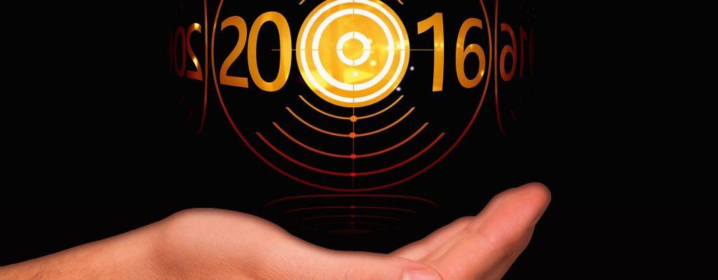Mein-MMO fragt: Worauf freut Ihr Euch 2016?