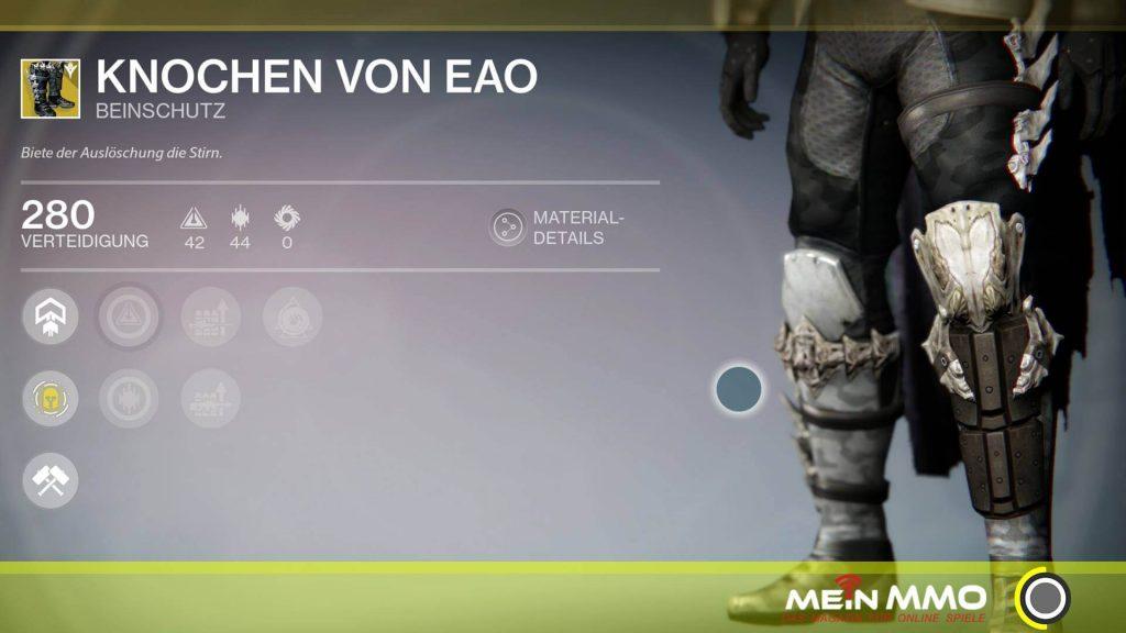 destiny-eao-jordan