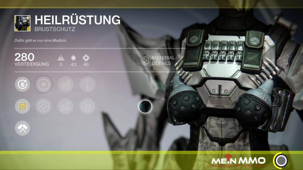 destiny-heilruestung