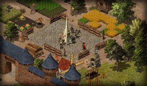 wild terra screenshot