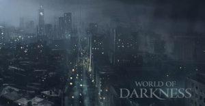 world-of-darkness