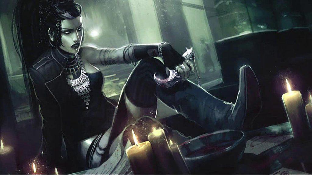 world-of-darkness-online-artwork