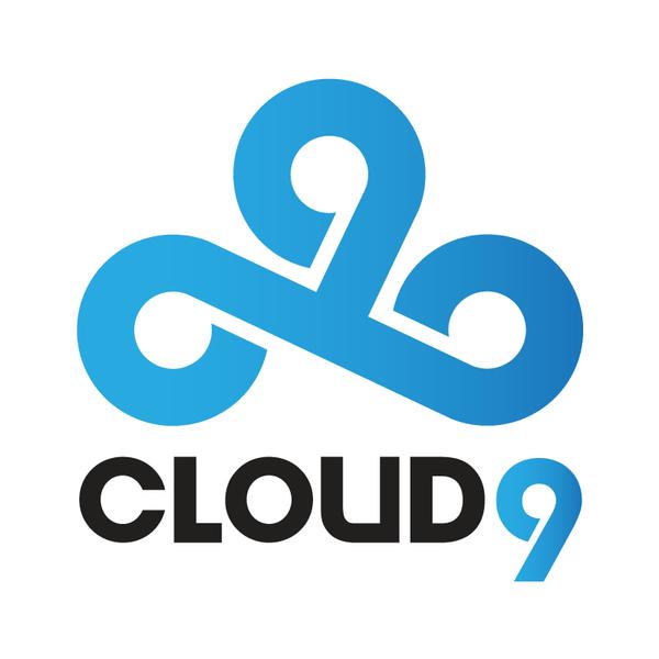 LoL Cloud 9
