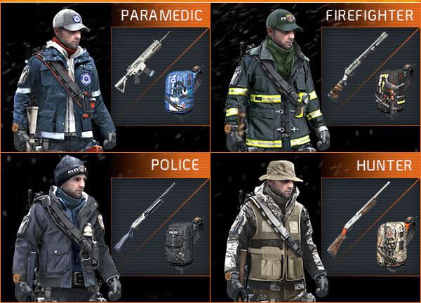 Agent-Origins-Division