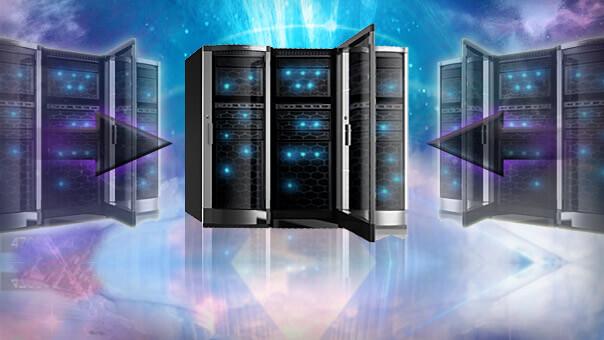 Aion hat Termine für Serverzusammenlegung, Patch 4.9 und Patch 5.0 in Europa