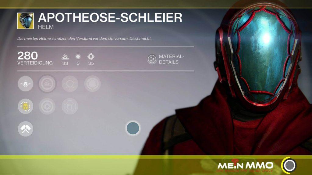 Apotheose-Schleier-Destiny-81