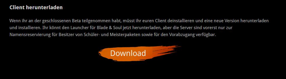 BS-Download
