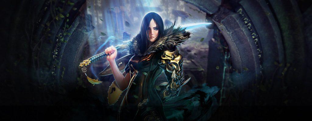 Blade & Soul: Alle Infos zum Release – Ihr braucht einen neuen Client!