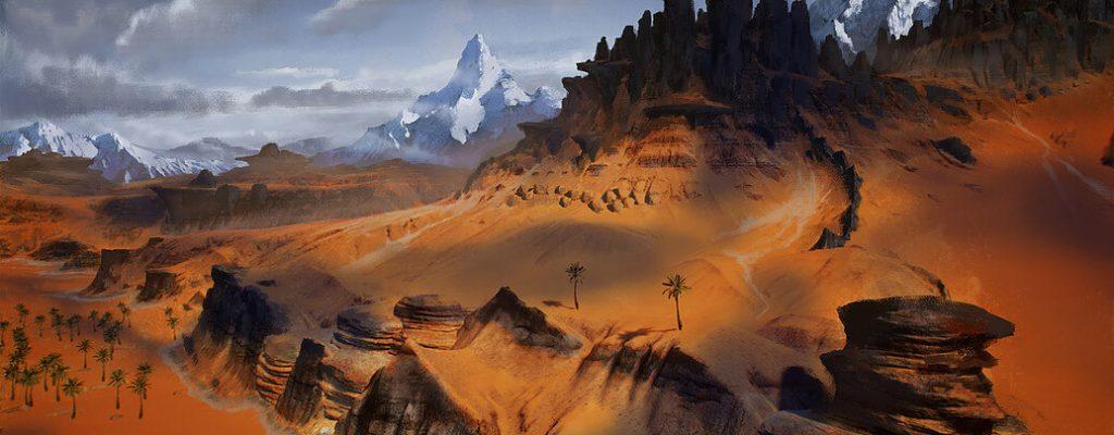 Funcom: Ex-MMO-Spezialist will in Trend-Genre Survival – neben Conan Exiles 3 weitere Spiele geplant