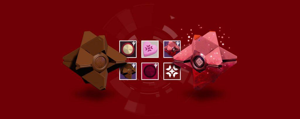 Crimson-Days-Belohnungen