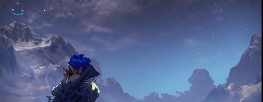 Destiny: Gänsehaut-Video feiert alles, was an Destiny schön und richtig ist