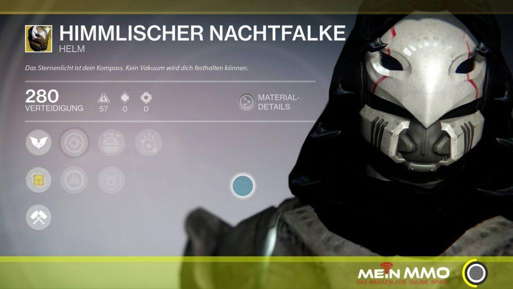 Destiny-Himmlischer-Nachtfalke-151