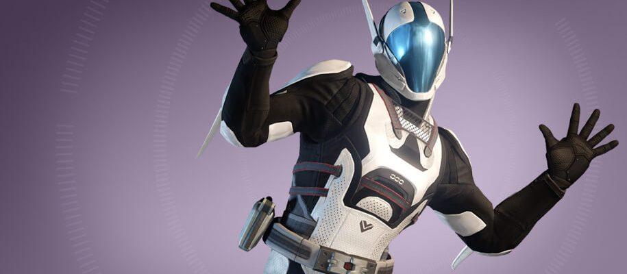 """Destiny 2 soll kein Zeitfresser, mit dem """"echten Leben"""" vereinbar sein"""