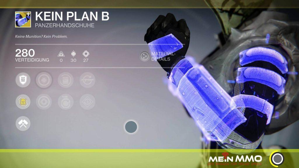 Destiny-Kein-Plan-B-81
