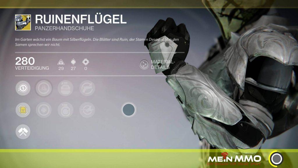 Destiny-Ruinenfluegel-151