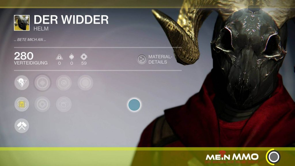 Destiny-Widder-221