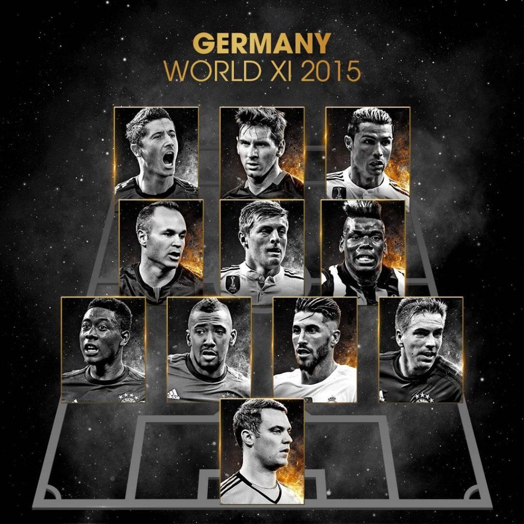 Deutsche-11