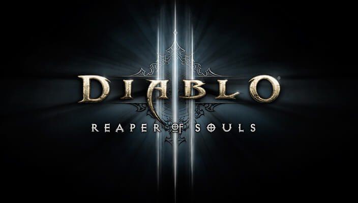 """Diablo 3: PTR 2.4.3 – Jetzt schon das """"Diablo 1""""-Remake spielen"""