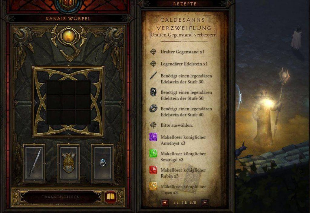Diablo3-Caldesanns