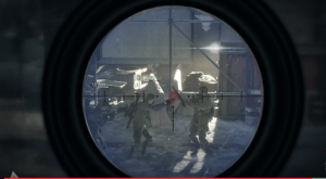 Division-First-Person