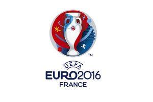 Euro 2016 Fifa