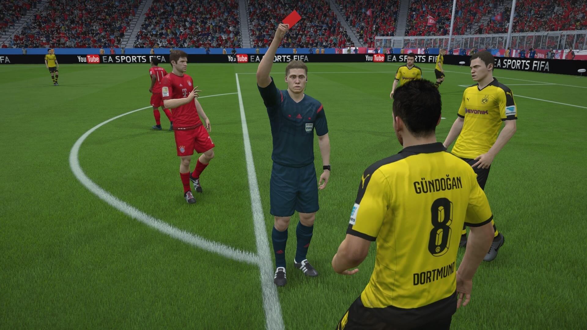 Fifa 18 Fut Lohnt Es Sich Packs Zu Ziehen Mein Mmode