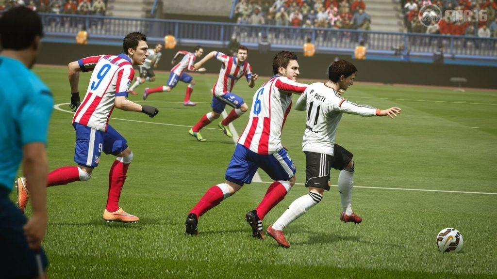 Fifa-16-Spielszene