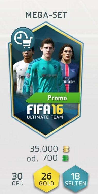 Fifa-Sets2