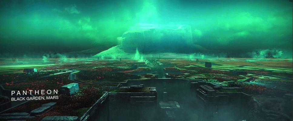 Destiny: Das bringen die Prüfungen von Osiris am 29.1.