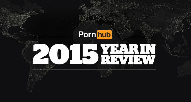 Pornhub sagt: Playstation legt in 2015 zu, Xbox verliert