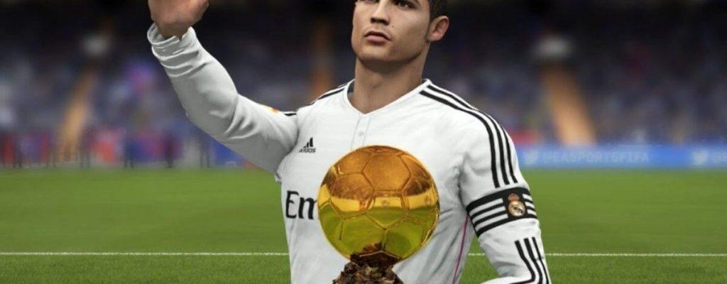 FIFA 16: Was muss ich zum Team des Jahres in Ultimate Team wissen?