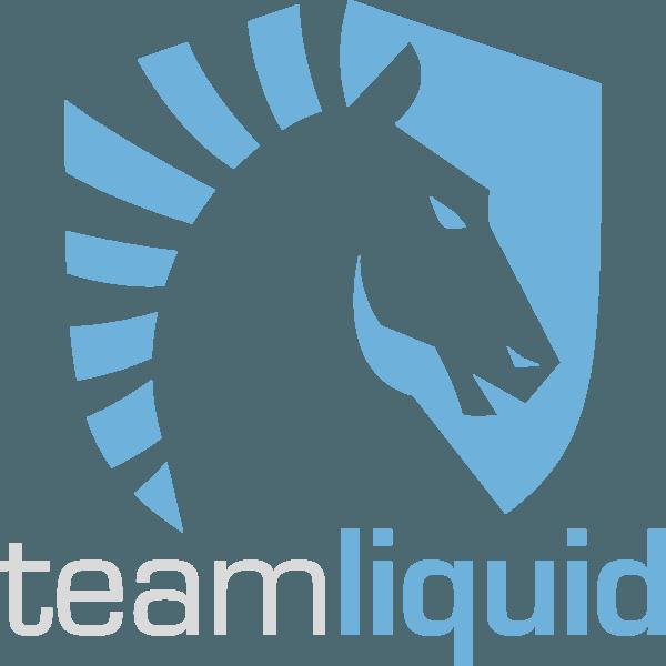 LoL Team Liquid