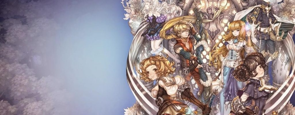 Tree of Savior: Wirft man die Early Access-Pläne über Bord?